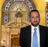 Rabbi Michael Skobac, Jews for Judaism